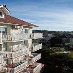 Costa Carilo Apart Hotel